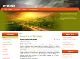 lonex web hosting blog archive a new series of road themes