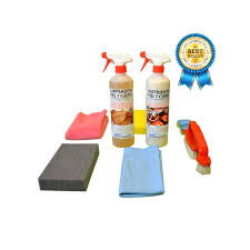 Leather Upholstery Cleaners Upholstery Cleaning Products Sanmarino Online