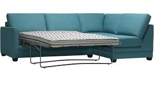 sofa beds uk best sofa beds 2017 comfort and convenience from 175 expert