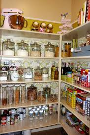 23 best pantry images on pinterest organization ideas