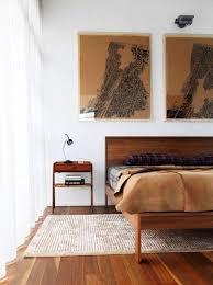 Best  Midcentury Bedroom Decor Ideas Only On Pinterest - Modern interior design bedroom