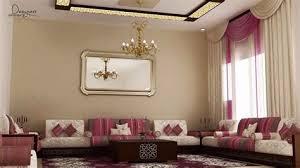 modele rideau cuisine avec photo modele rideau cuisine avec photo 19 chalet bois neuf samibois