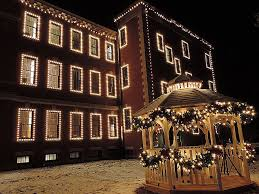 christmas light displays for sale outdoor christmas light decorations for sale lovely the best