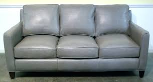Texas Leather Sofa Leather Sofa Company Complaints Dallas The Outlet Lewisville