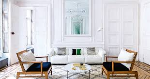 what home design style am i vogue living on twitter this is your interior design style based