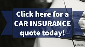 quote comprehensive car insurance claims protection accident waiver coverage