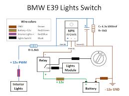 e39 wiring diagram e39 wiring template wiring diagram odicis