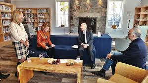 thai home design news thai ambassador to un cites vermont as a prime exle for