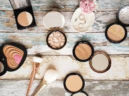 best bronzer for light skin the best bronzers for pale skin 2015 edit tales of a pale face
