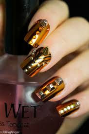 170 best 3d nails images on pinterest 3d nails pretty nails and