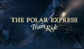 the polar express orlando mycentralfloridafamily com