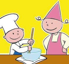 jeux enfants cuisine animeguides la cuisine est un jeu d enfants