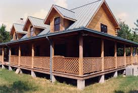 two house plans with wrap around porch homes with wrap around porches country style beautiful e house