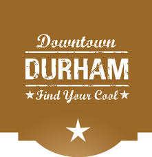 third friday durham downtown durham