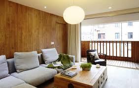 traditional home decorating living rooms u2014 jburgh homes