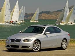 bmw 328i technical specifications 2010 bmw 328i coupé us related infomation specifications weili