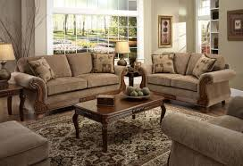 Formal Sofas For Living Room Living Room How To Maximize The Exotic Living Room Furniture