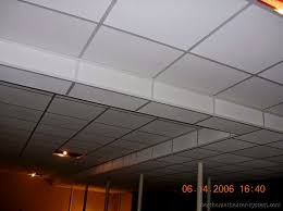 basement ceiling options 7 best home theater systems home