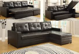 Sofa  Top Sofa Lounger With Storage Interior Decorating Ideas - Lounger sofa designs
