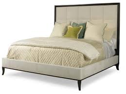 Headboard For King Size Bed King Size Bed Beautiful King Upholstered Bed Beautiful King Size
