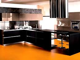 Kitchen Cabinet And Wall Color Combinations Apartments Modular Kitchen Colour Combination Marvellous Sun