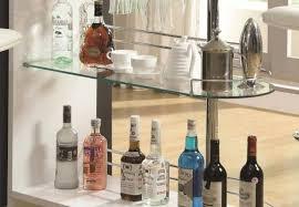 bar amazing bar furniture for living room decorating ideas