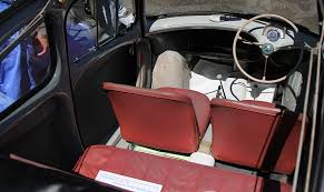 subaru 360 file 1960 subaru 360 convertible interior jpg wikimedia commons
