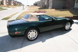 1996 corvette lt4 for sale used corvette for sale