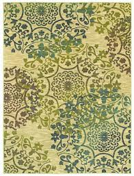 Area Rugs Shaw 11 Best Area Rugs From Shaw Images On Pinterest Shaw Rugs Area