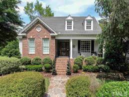 1832 glenwood ave raleigh nc 27608 mls 2086350 redfin