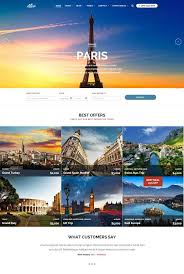 best traveling agencies images The ultimate list of travel wordpress themes for 2015 jpg