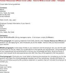 sample resume cover sheet sample resume cover letter for applying