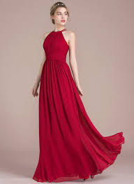 buy cheap bridesmaid dresses jj u0027shouse