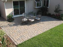 small rectangular backyard patio ideas backyard fence ideas