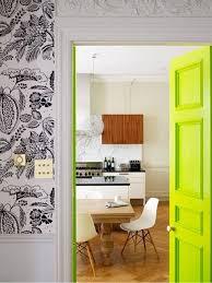 32 best colors u0026 designs images on pinterest colors paint