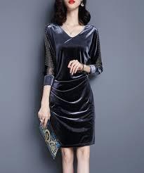 women u0027s plus size dresses