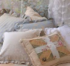 shabby chic pillows shabby and shabby chic on pinterest