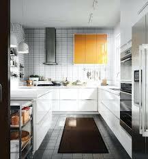 ikea cuisine pdf catalogue ikea salle de bain pdf gallery of ikea
