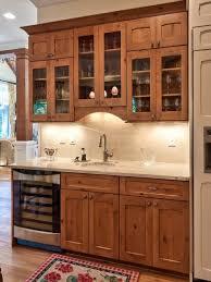 kitchen room amazing menards kitchen cabinets appliances menards