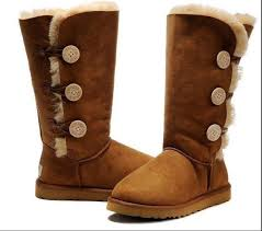 ugg josette sale 92 best uggs images on shoes casual and boot