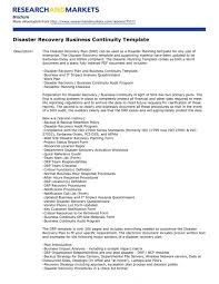 business checklist templates camping checklist template business