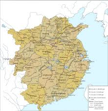 China Population Density Map by Map Of Song Dynasty China In 1120 2000 2057 Oc Mapporn