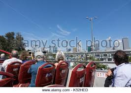 hop on hop sydney australia hop on hop open top decker sightseeing buses on