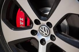 volkswagen gti wheels first drive 2015 volkswagen golf gti digital trends