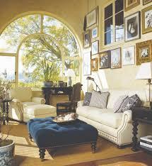 good u0027s home furnishings inspiring ideas for your living room