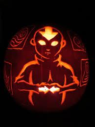 Meme Pumpkin Carving - image 845181 pumpkin carving art know your meme