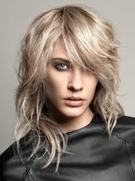 shag haircuts for fine or thin hair fine hair is not easy to care for if you re still searching for