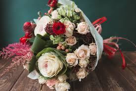 10 mind blowing flower facts floranext florist websites