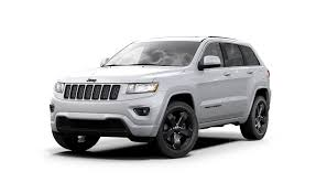 Jeep For 2016 What S New Feature Car And Driver