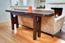 Coffee Table Converts To Dining Table Console Table That Converts To Dining Table Lv Condo